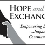 Hope and Exchange